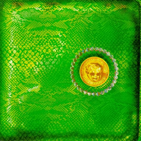cooper billion dollar babies cooper s 1 breakthrough billion dollar babies
