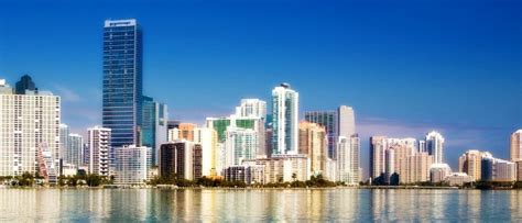 imagenes de miami usa miami united states office bsd consulting