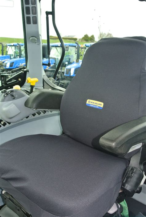 tractor seat covers new new tractor seat cover search engine at