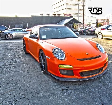 porsche orange paint code 100 porsche orange paint code papaya orange m4 1989