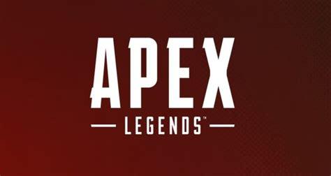 apex legends le battle royale de respawn entertainment
