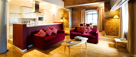 the place apartment hotel manchester 1 2 price with