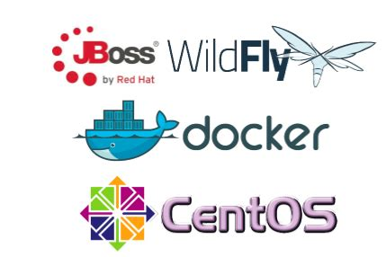 docker jboss tutorial centos에서 docker 설치하고 wildfly 실행하기 opennaru inc