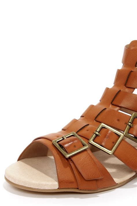 camel gladiator sandals gladiator sandals sandals buckled sandals