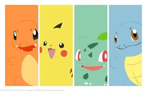 printable bookmarks pokemon pokemon the originals nintendo zelda pinterest