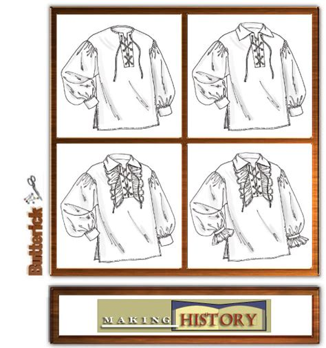 history of pattern making butterick 4486 making history sewing pattern