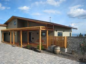 A Frame Cabin Plans Free passive house methods help build for the future