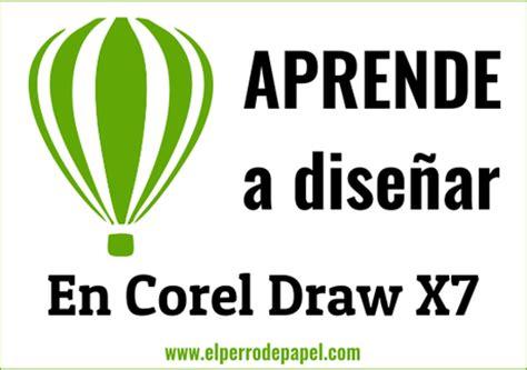 corel draw x7 pdf export einstellungen corel draw x7 multiplicar y exportar como pdf paperblog