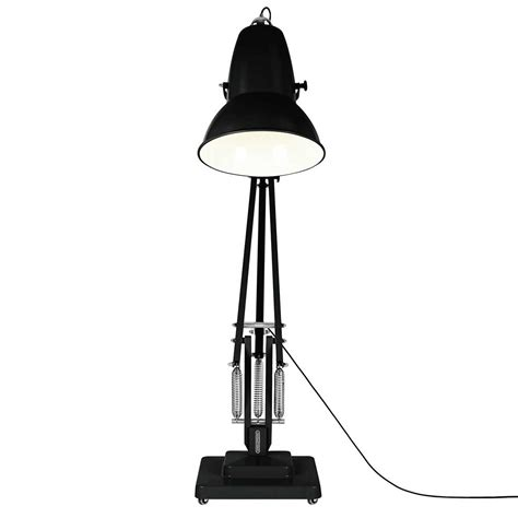 anglepoise giant 1227 floor l original 1227 floor l by anglepoise