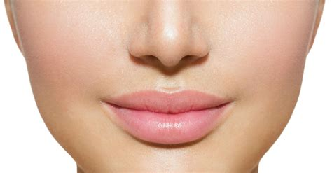 fillers what you should know