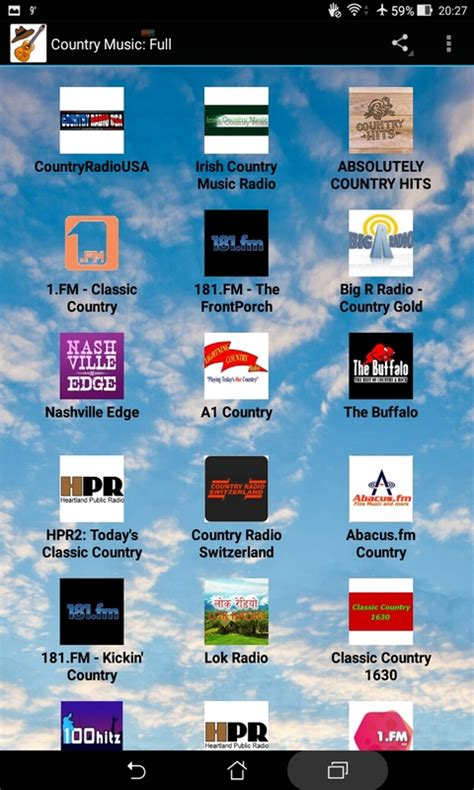 free country downloads for android country free app android freeware