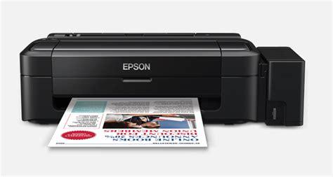 Harga Samsung A3 Makassar epson l110 driver ink tank printer