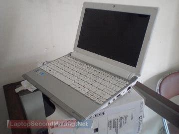 Harga Acer Gateway netbook 2nd mulus terjangkau gateway lt2105n jual beli
