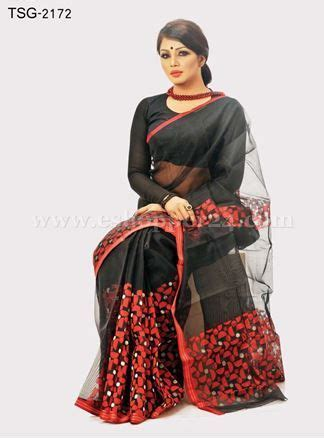 E Buty Dress Salem buy tangail saree from with best price and best