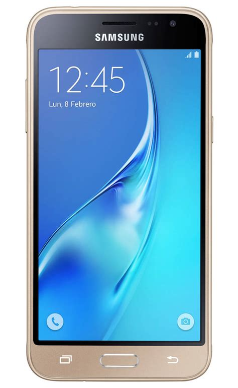 Ultrathin Motif Samsung Galaxy J3 the 10 best smartphones for less than 200 euros in 2017 konwooverse