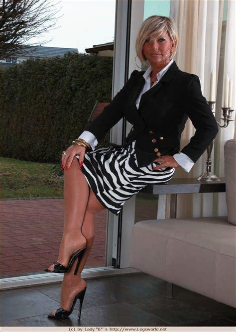 elderly women dresses and heels 18 best mules images on pinterest shoe shoes sandals