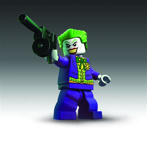 imagenes de lego marvel wolverine jediaragorn pop culture geek daddy lego batman 2 a fun