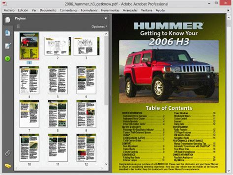 auto repair manual free download 2007 hummer h3 user handbook service manual 2010 hummer h3 service manual on a relays service manual pdf 2008 hummer h2