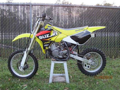 City Suzuki Jacksonville Suzuki Other In Jacksonville For Sale Find Or Sell