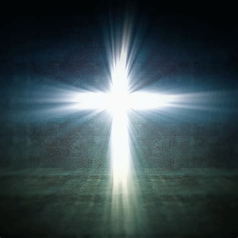 Light The by Salvation Get Up With God