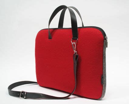 New Bag Fashion Mens Tas Punggung Tas Laptop Coklat Lzd 16 best images about laptop bags on leather bags and style
