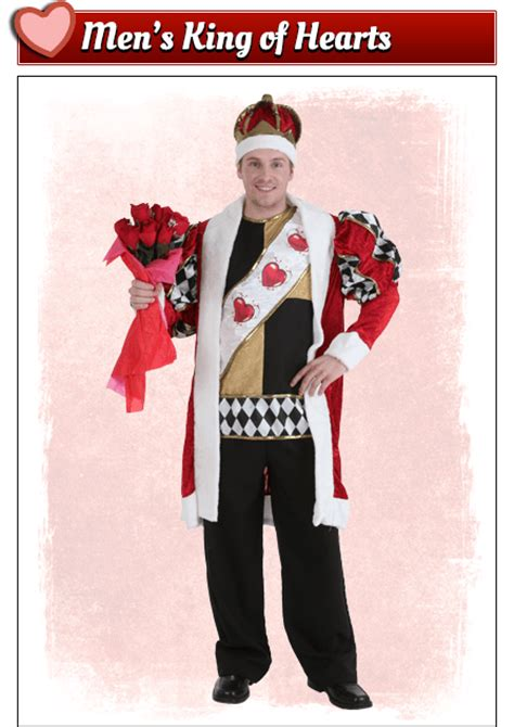 valentines day costume valentines day costumes costumes for