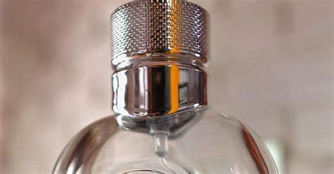 Parfum Cowok Oriflame 4 flamboyant prive eau de toilette parfum buat cowok aktif