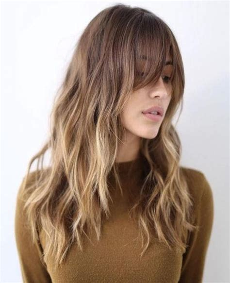 best 25 hairstyles for oblong faces ideas on pinterest oblong face haircuts best haircut for 2018 latest long hairstyles for long face