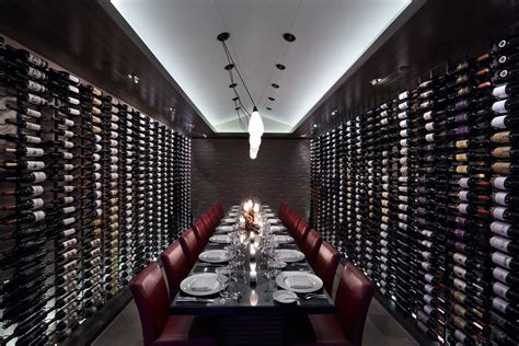 Dining Room Chandeliers Private Dining Delray Beach Restaurants Atlantic