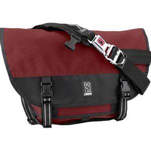 Jullies Metropolis Sling Bag 9206 slings messenger bags backcountry