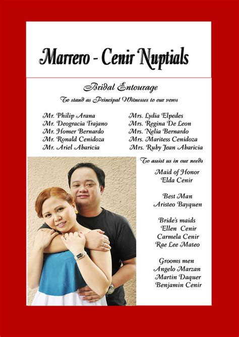 Wedding Anniversary Songs Opm by Posts