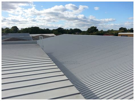 industrial roofing industrial roofing weymouth industrial roofing poole