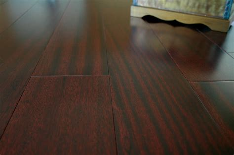 bloodwood hardwood flooring series bloodwood