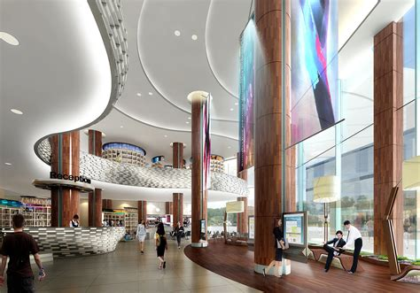 Library Interior Design Concept by 3d Interior Renderings 3d Architectural Rendering Singapore