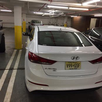lax hyundai alamo rent a car 119 photos 692 reviews car rental