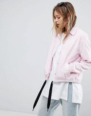 Poll The College Of Fashion For Asos Items Em Or Loathe Em by Giacche E Cappotti Donna Asos