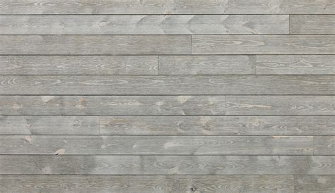 shiplap gray shiplap collection great american spaces