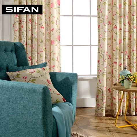 fancy bedroom curtains popular fancy window curtains buy cheap fancy window