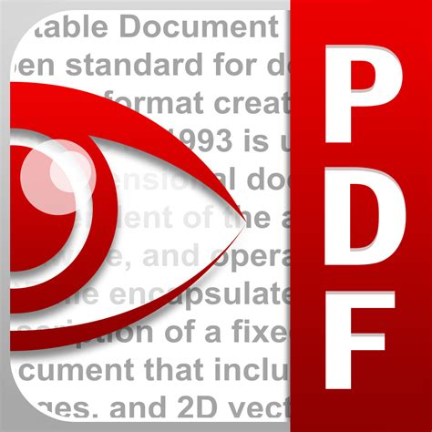 Pdf What Cooks Expertise by Pdf Expert For Iphone And Ipod Touch Gains Icloud Support