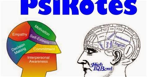 download kumpulan soal psikotes gratis pengertian contoh soal kunci jawaban pembahasan tes