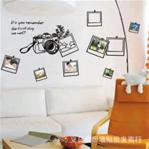Diy Living Room Wall Decor Bedroom Decal Living Room Bedroom Decor Wallpaper Wall Home Decorating Ideas