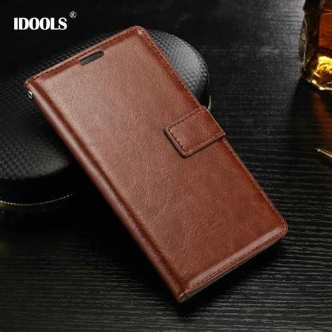 luxury wallet pu leather for samsung galaxy a3 a5 a7 2016 2017 year a8 a9 with stand and