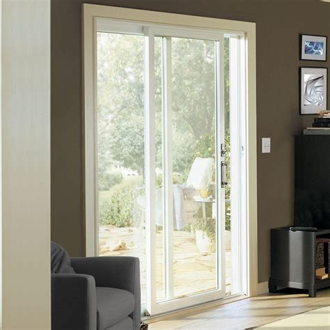 Andersen Sliding Patio Door Home Depot Andersen 200 Patio Door Icamblog