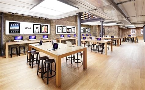 home designer interiors mac apple s ron johnson on the retail store experience mac