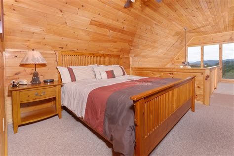 suites in pigeon forge tn with 2 bedrooms 2 bedroom suites pigeon forge tn 28 images bear me