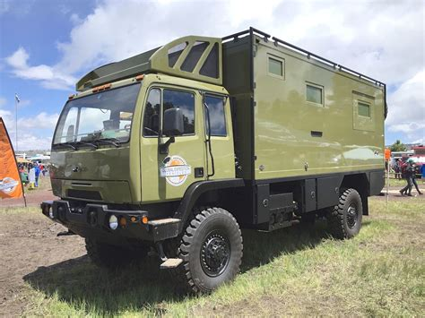 bug out vehicle survival bug out vehicle survival vehicles
