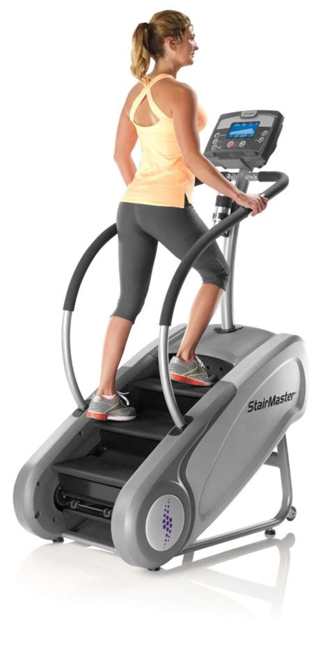 best stair stepper the best stair stepper machines and their amazing benefits