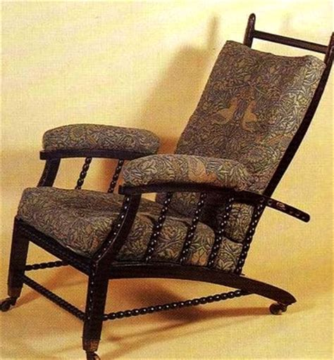 mission furniture s style a brief history