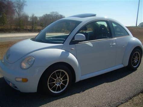 2000 volkswagen beetle for sale 2000 volkswagen beetle sale by owner in cartersville ga 30121