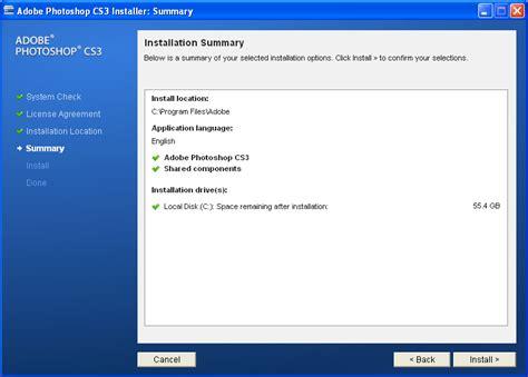 tutorial photoshop cs3 gratuit pdf adobe photoshop cs3 extended volume license keygenerator